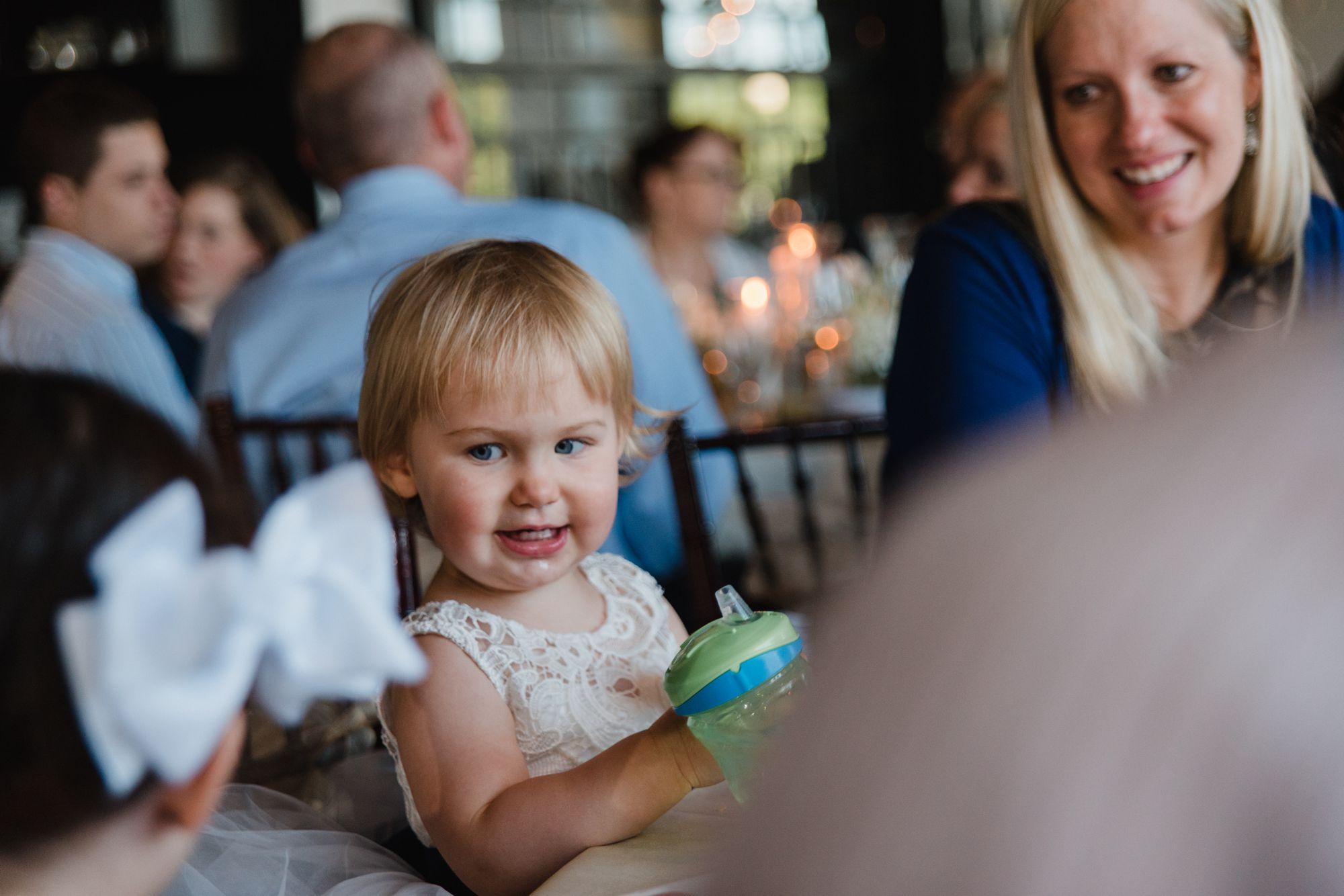 proximity-hotel-greensboro-wedding-pictures 98