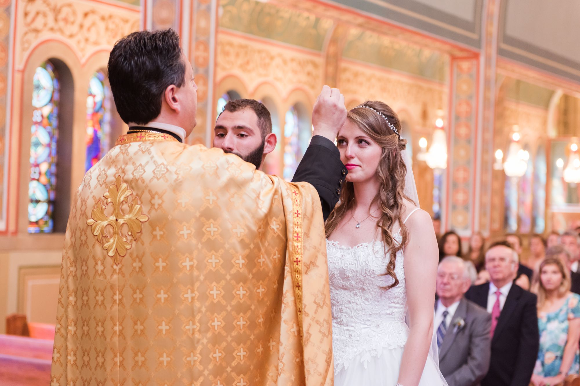 uptown-charlotte-orthodox-greek-wedding 57