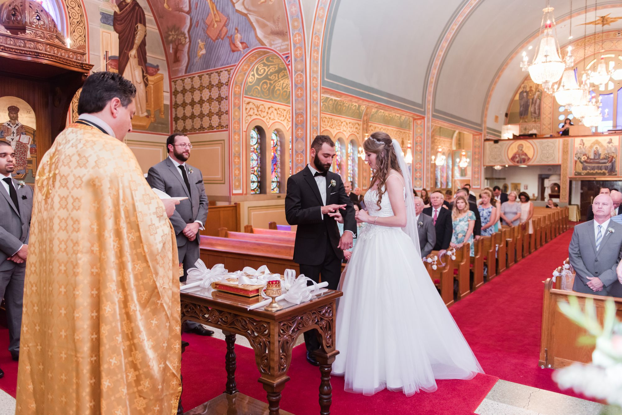 uptown-charlotte-orthodox-greek-wedding 59
