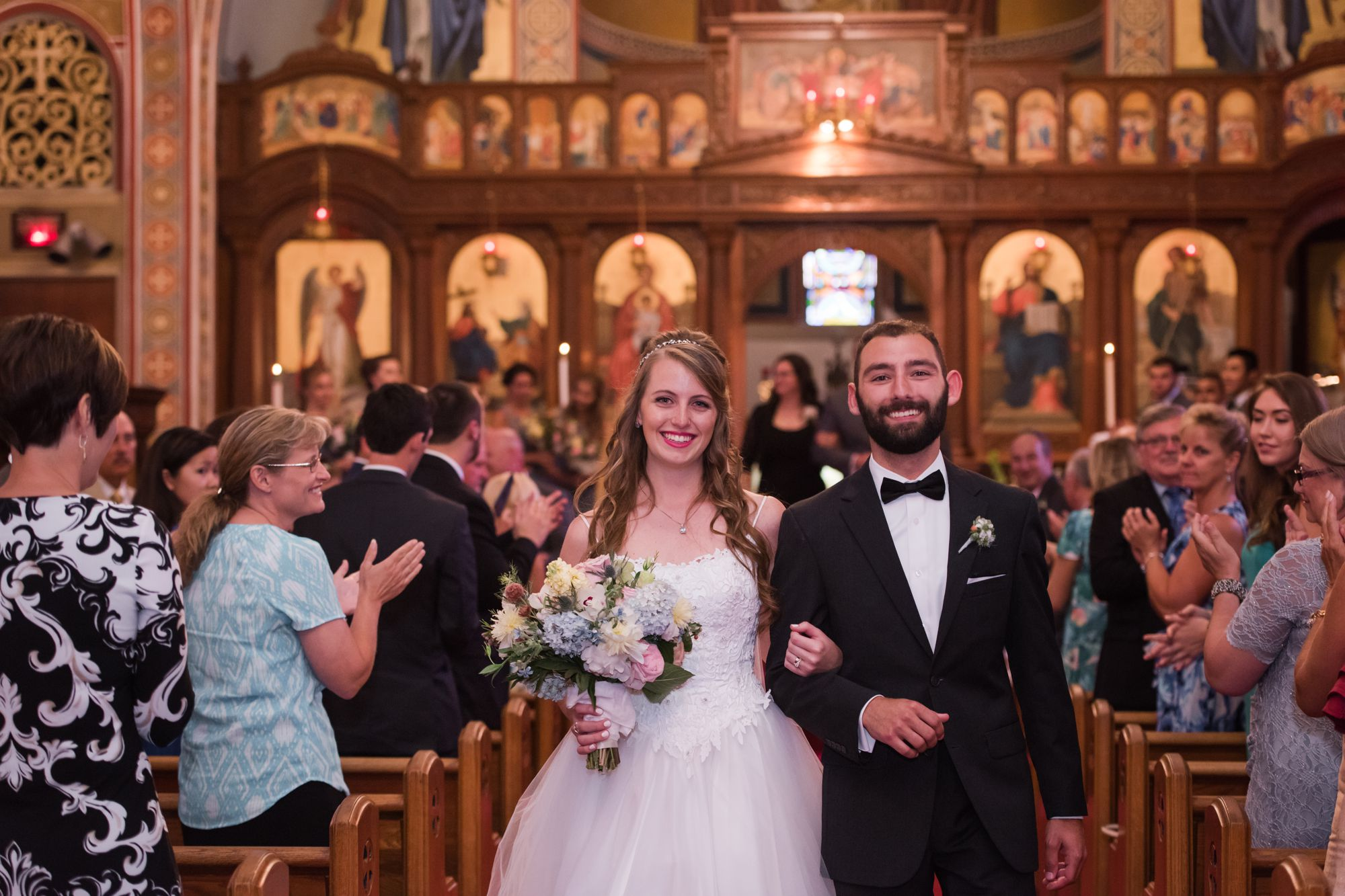 uptown-charlotte-orthodox-greek-wedding 71