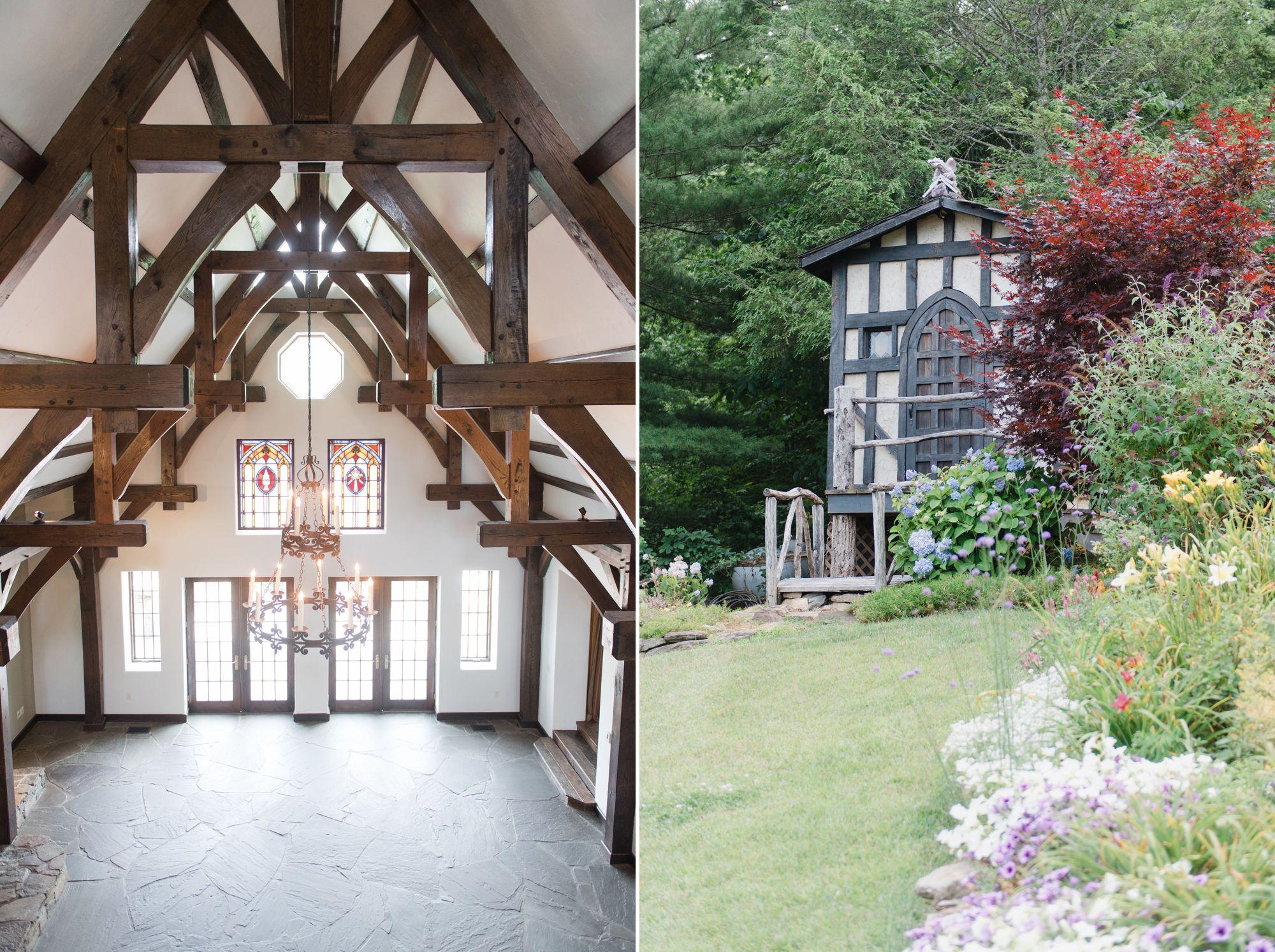 castle-ladyhawke-destination-wedding 1