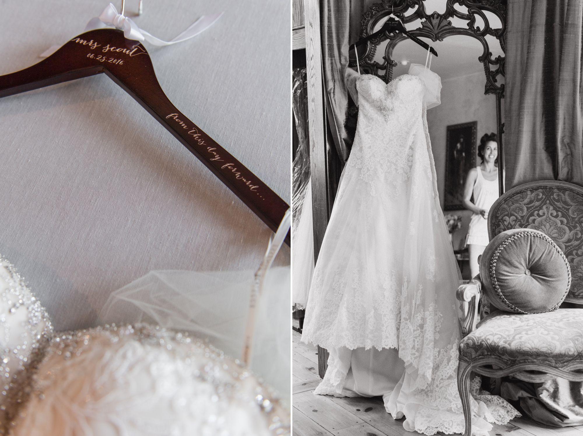 castle-ladyhawke-destination-wedding 11