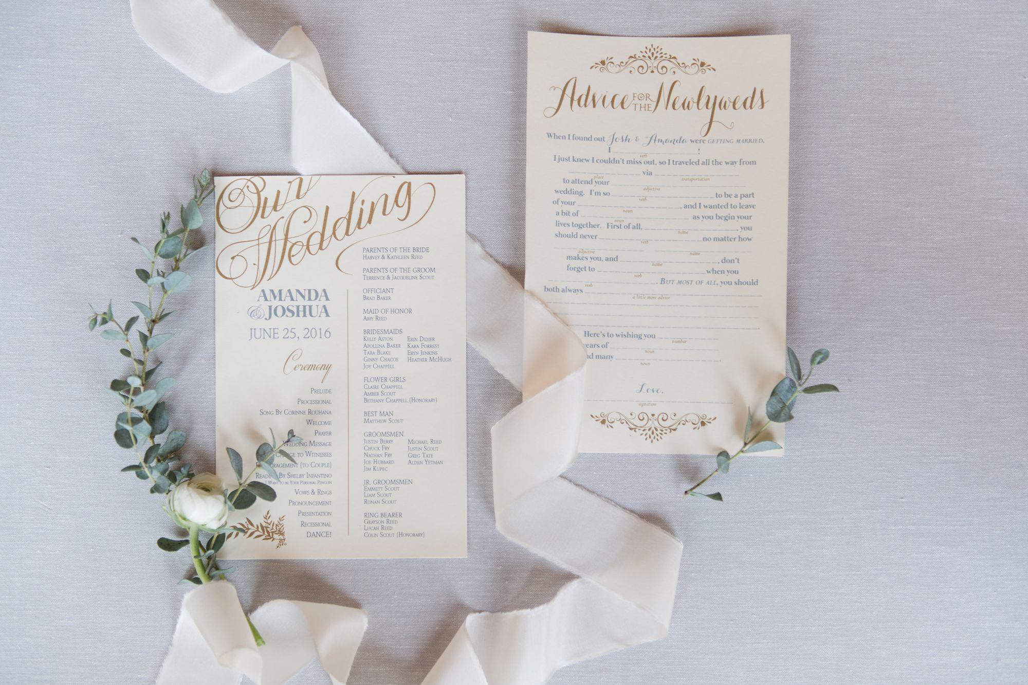 castle-ladyhawke-destination-wedding 15