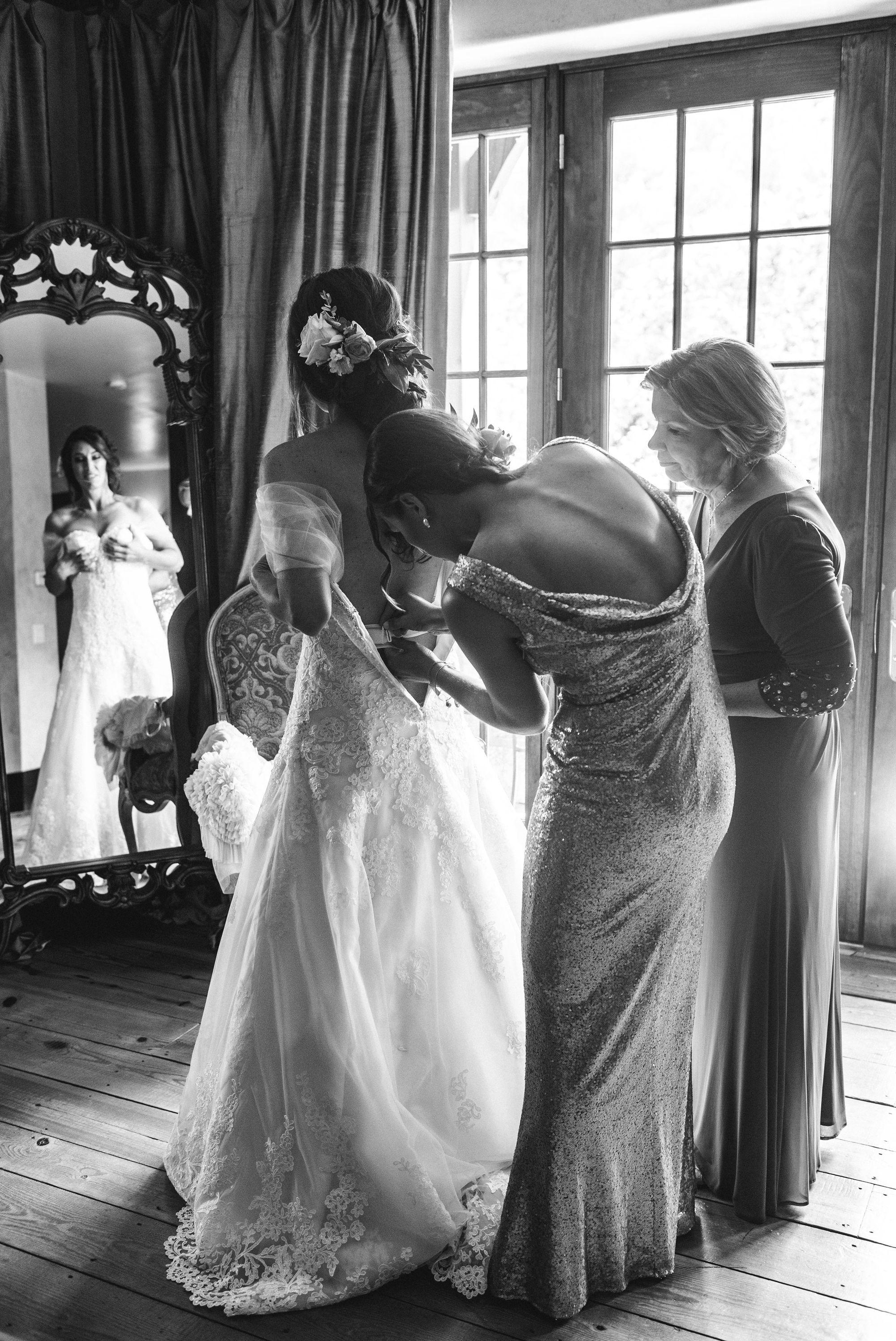 castle-ladyhawke-destination-wedding 21
