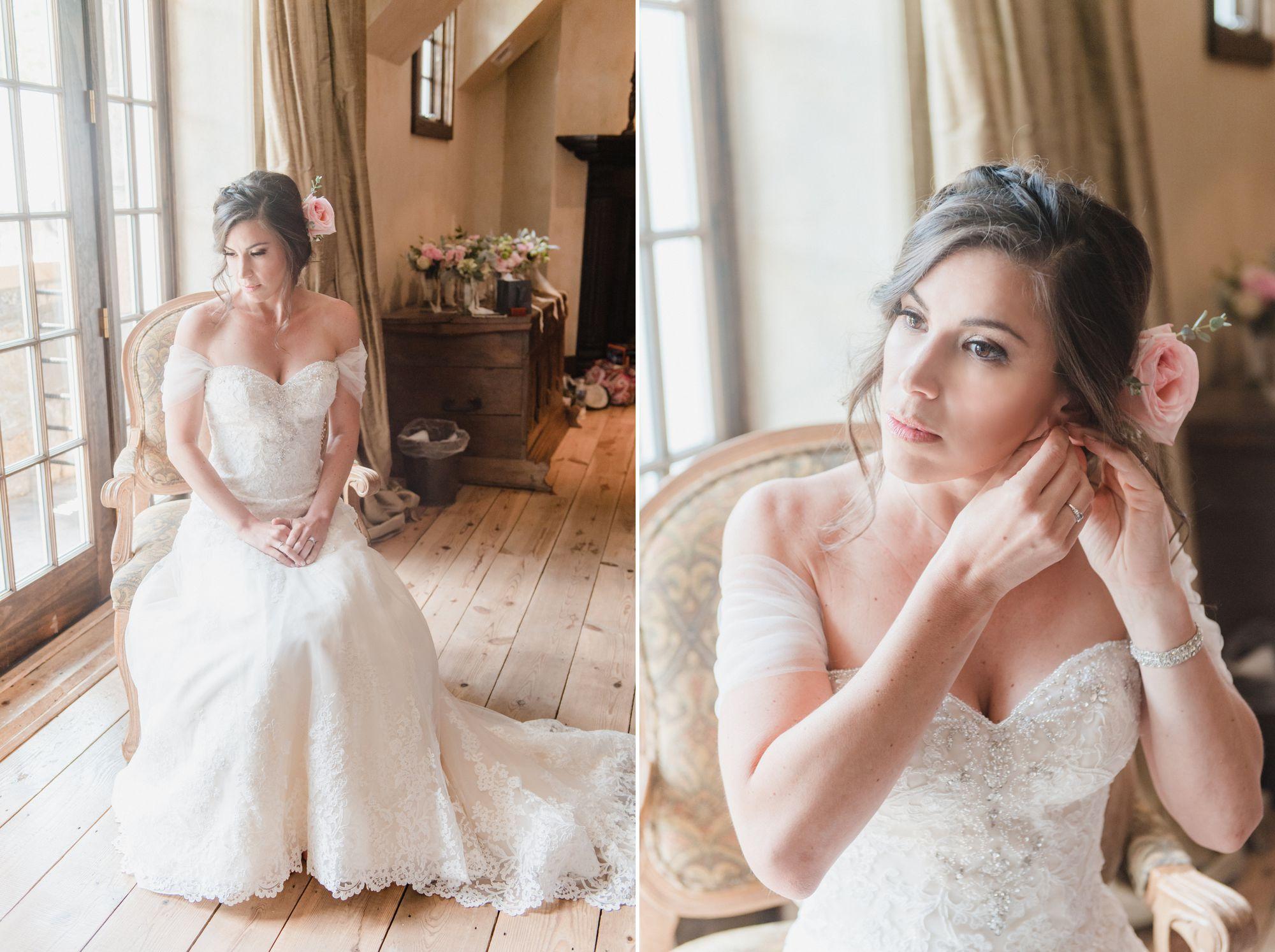 castle-ladyhawke-destination-wedding 22