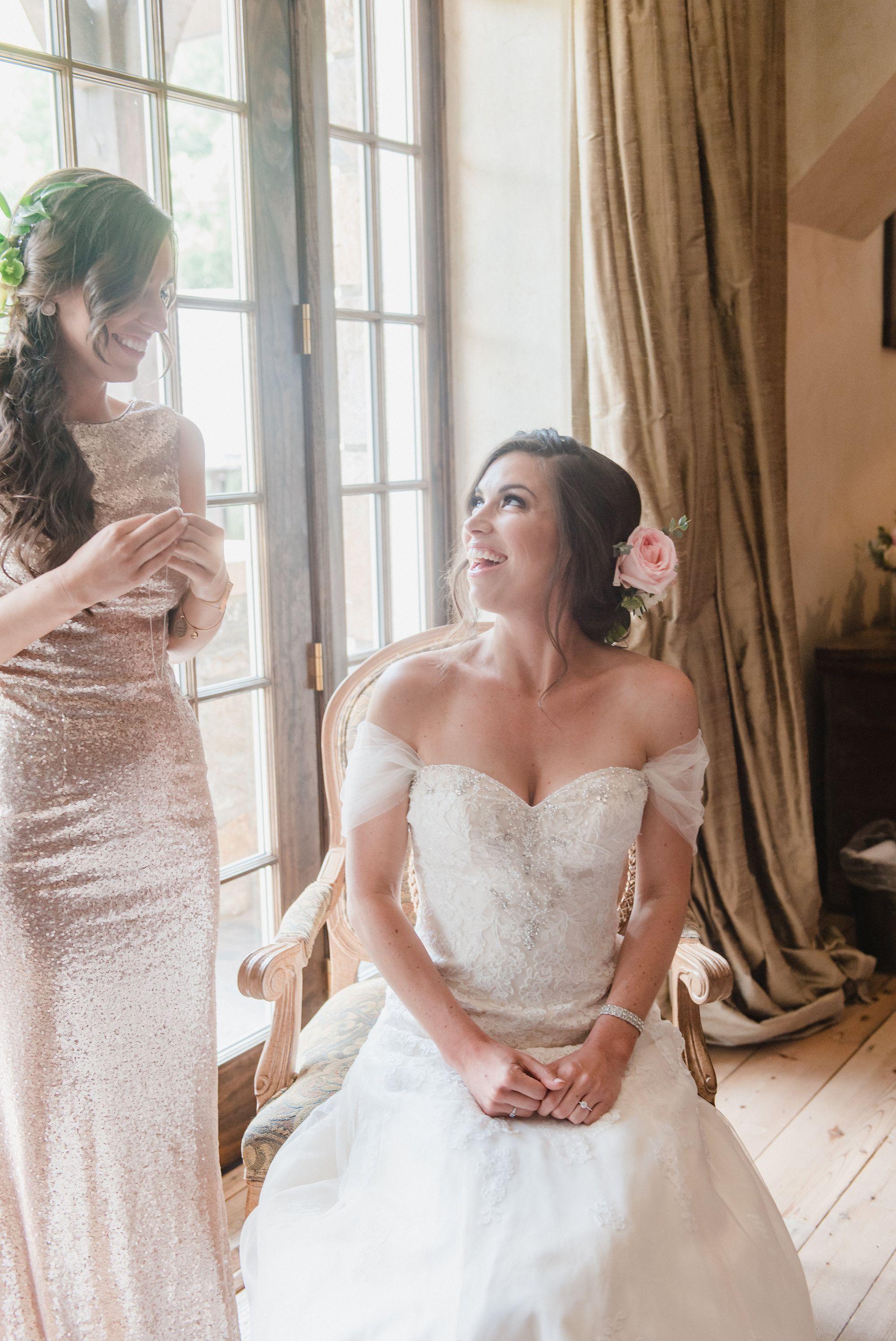 castle-ladyhawke-destination-wedding 23