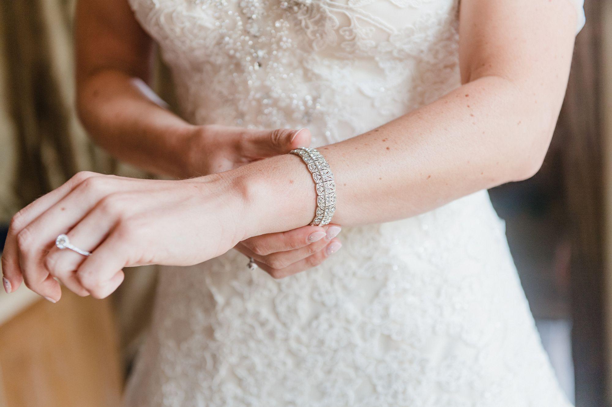 castle-ladyhawke-destination-wedding 24