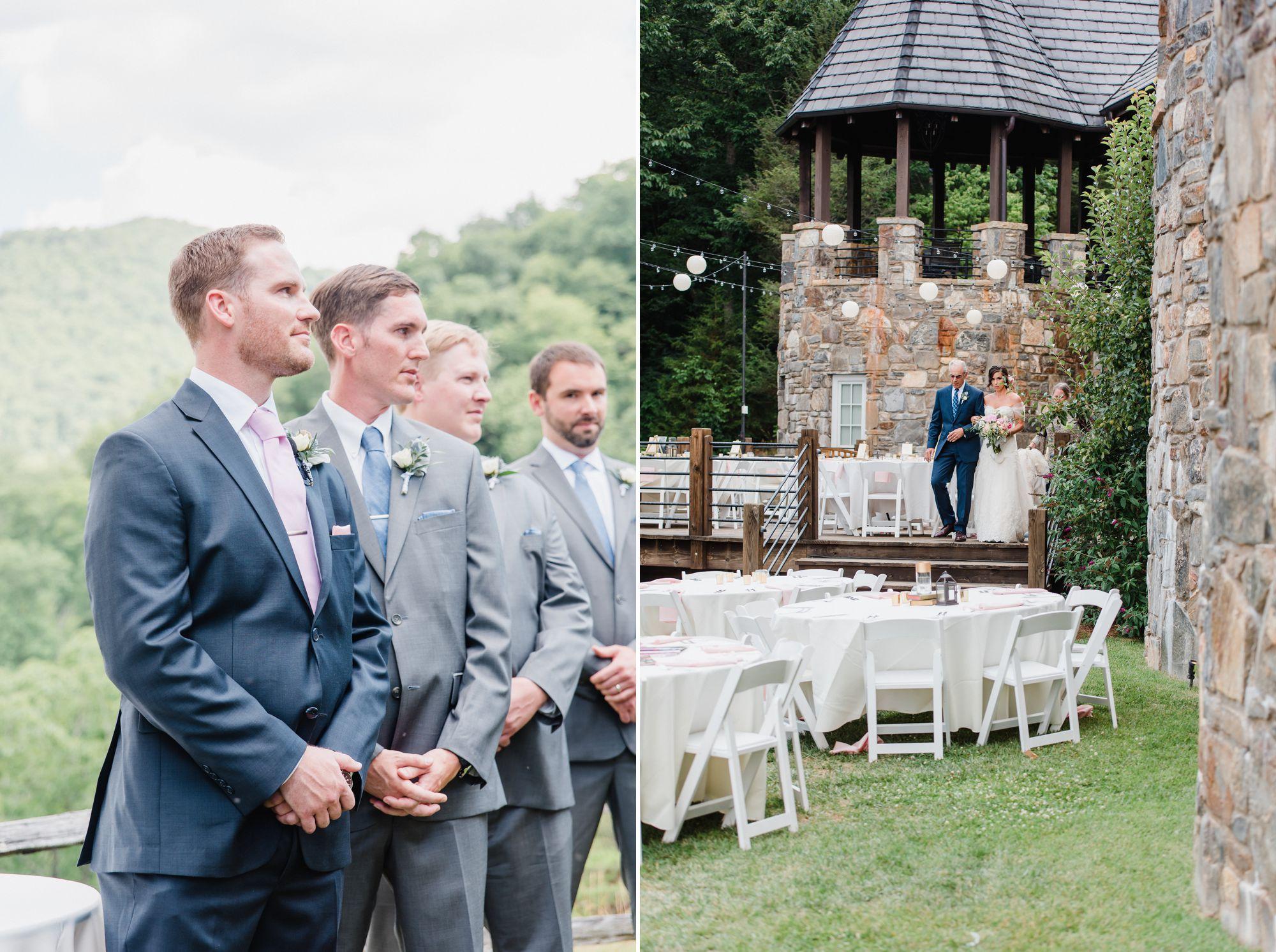 castle-ladyhawke-destination-wedding 30