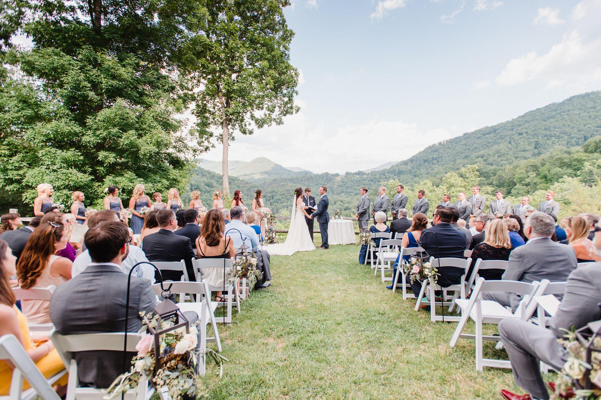 castle-ladyhawke-destination-wedding 33