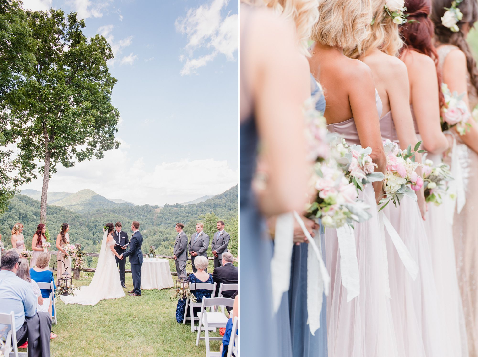 castle-ladyhawke-destination-wedding 34