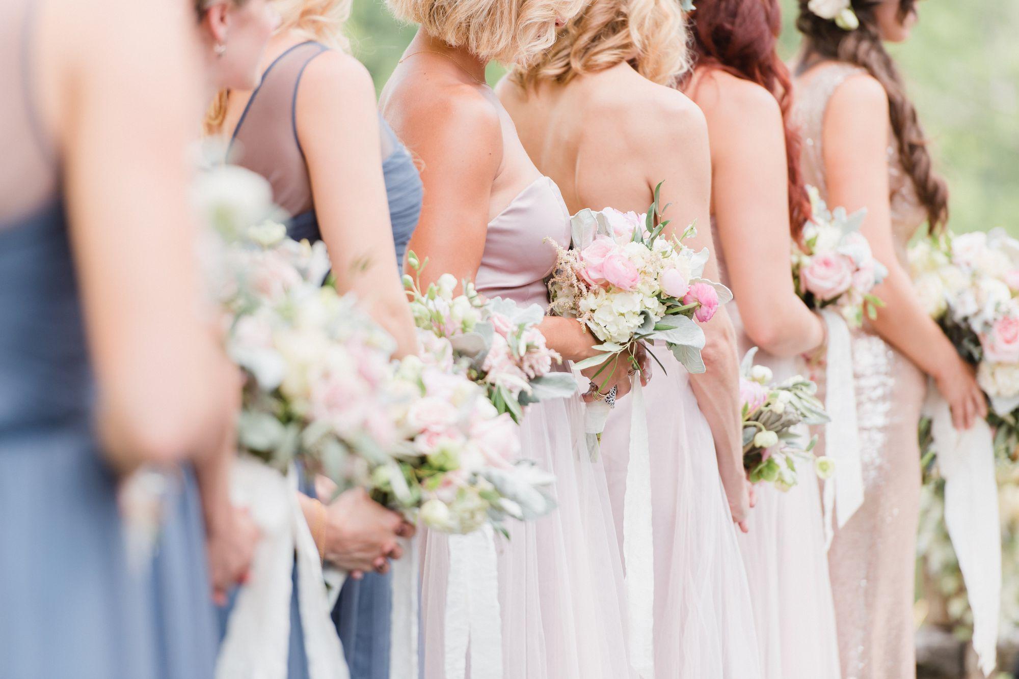 castle-ladyhawke-destination-wedding 35