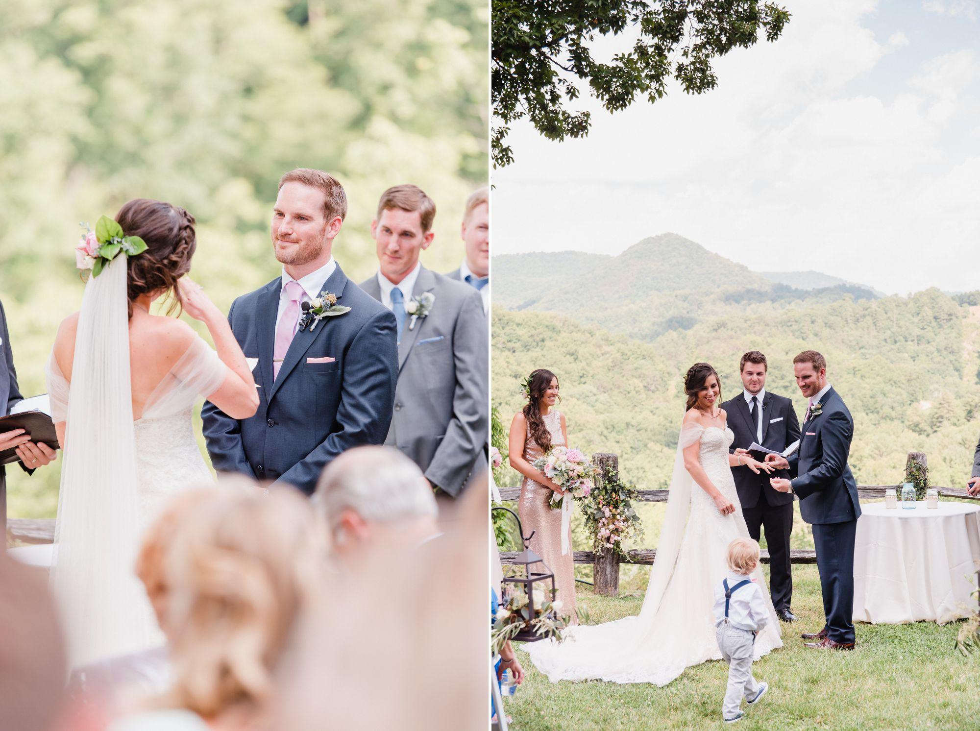 castle-ladyhawke-destination-wedding 37