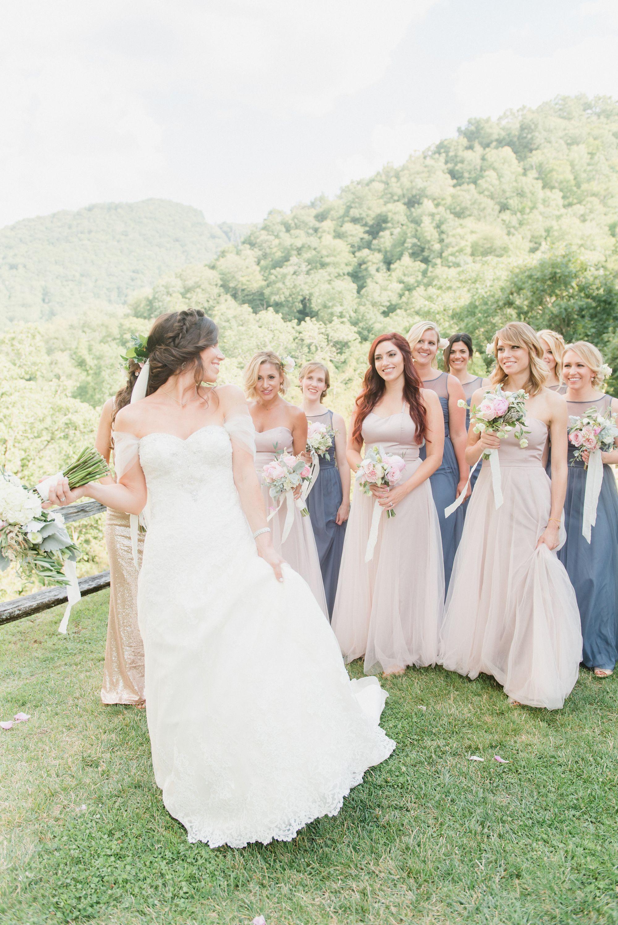 castle-ladyhawke-destination-wedding 44