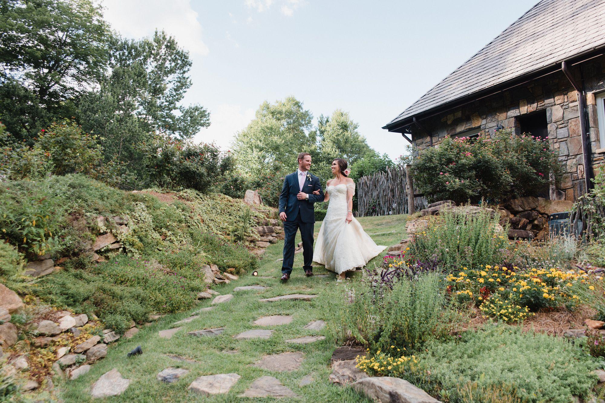 castle-ladyhawke-destination-wedding 47