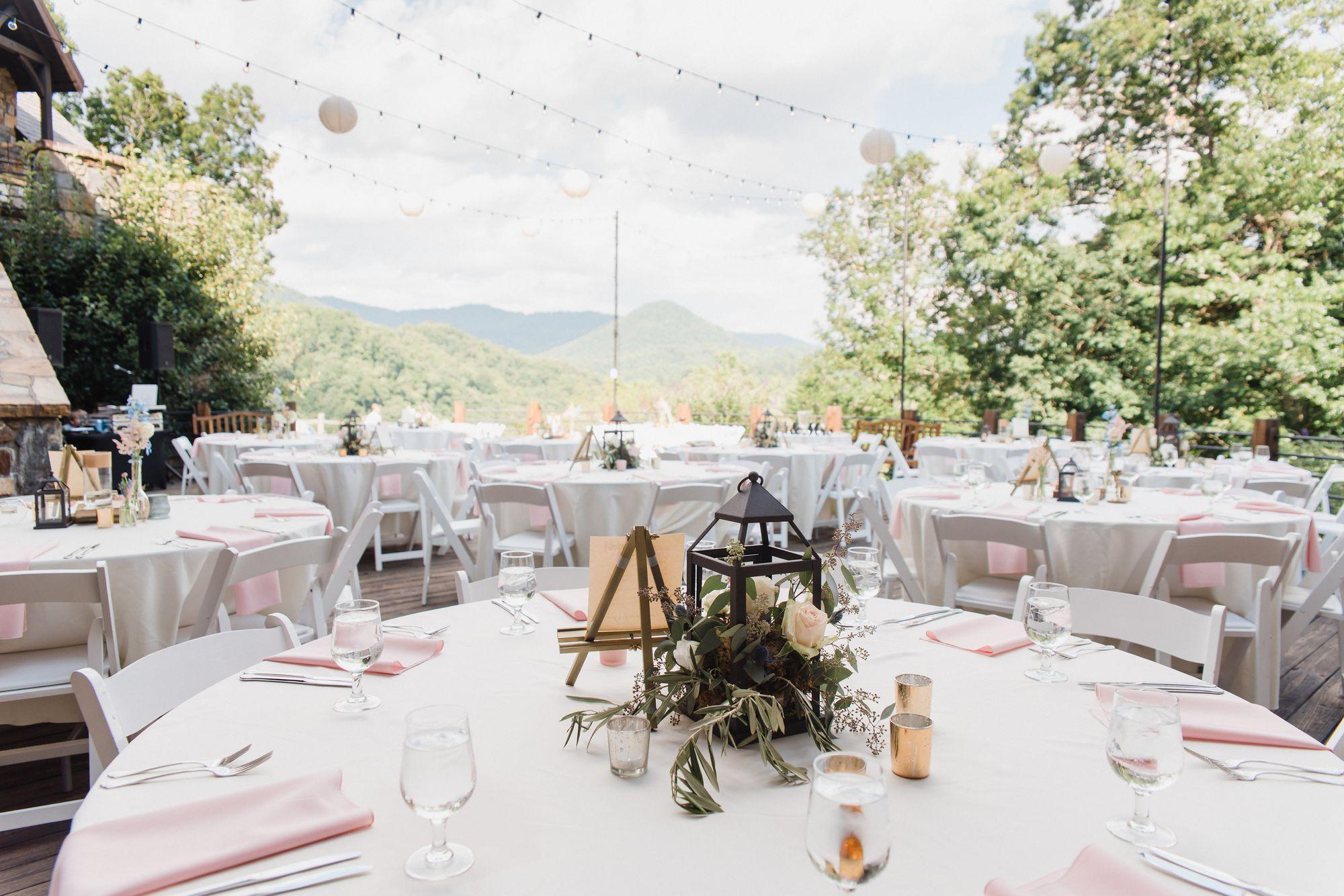 castle-ladyhawke-destination-wedding 52