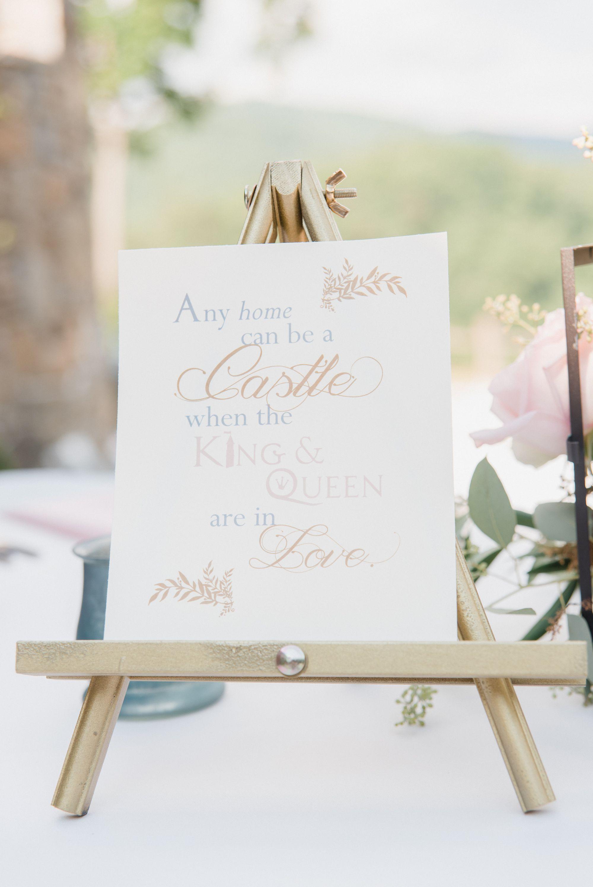 castle-ladyhawke-destination-wedding 53