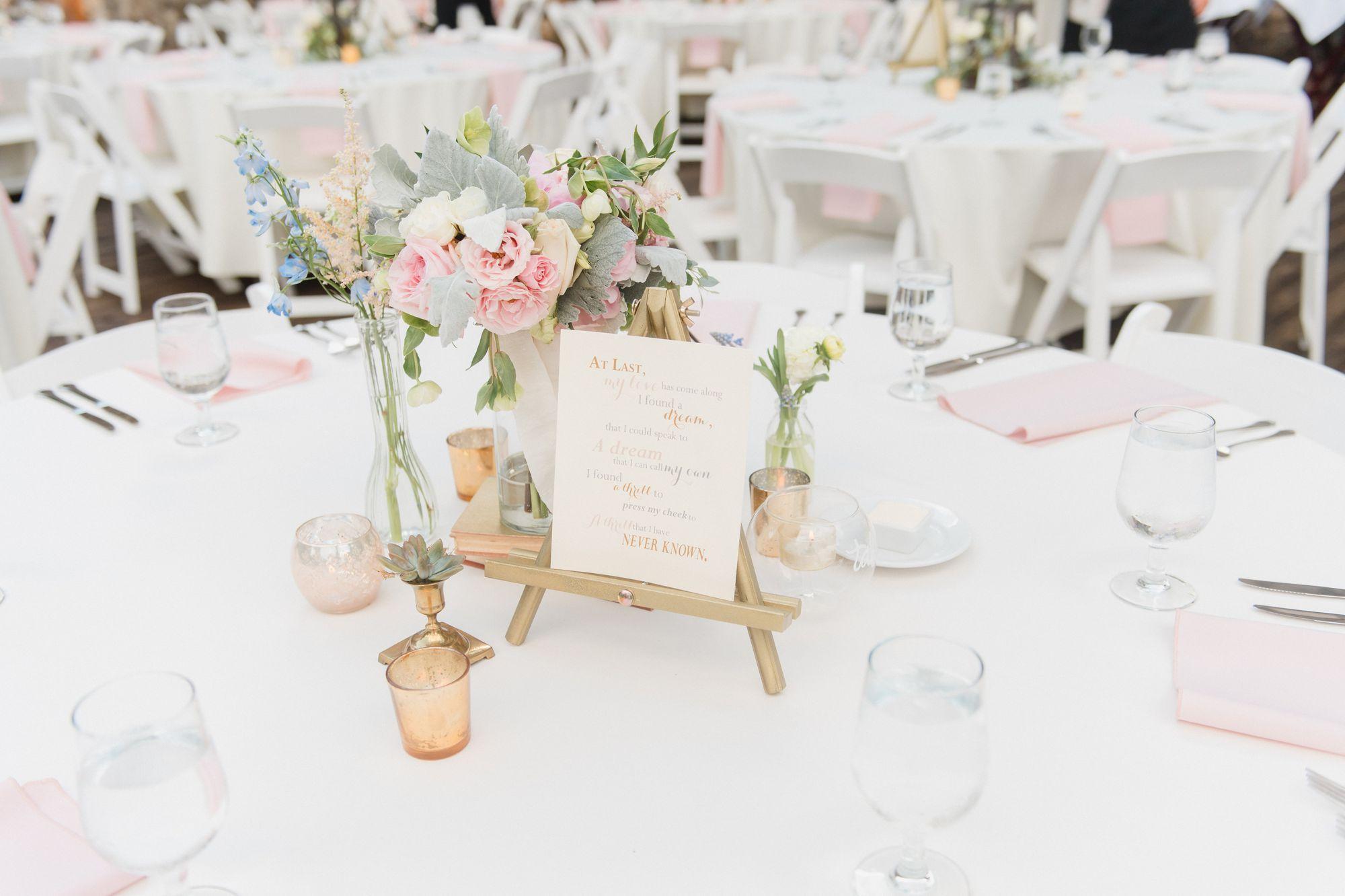 castle-ladyhawke-destination-wedding 54