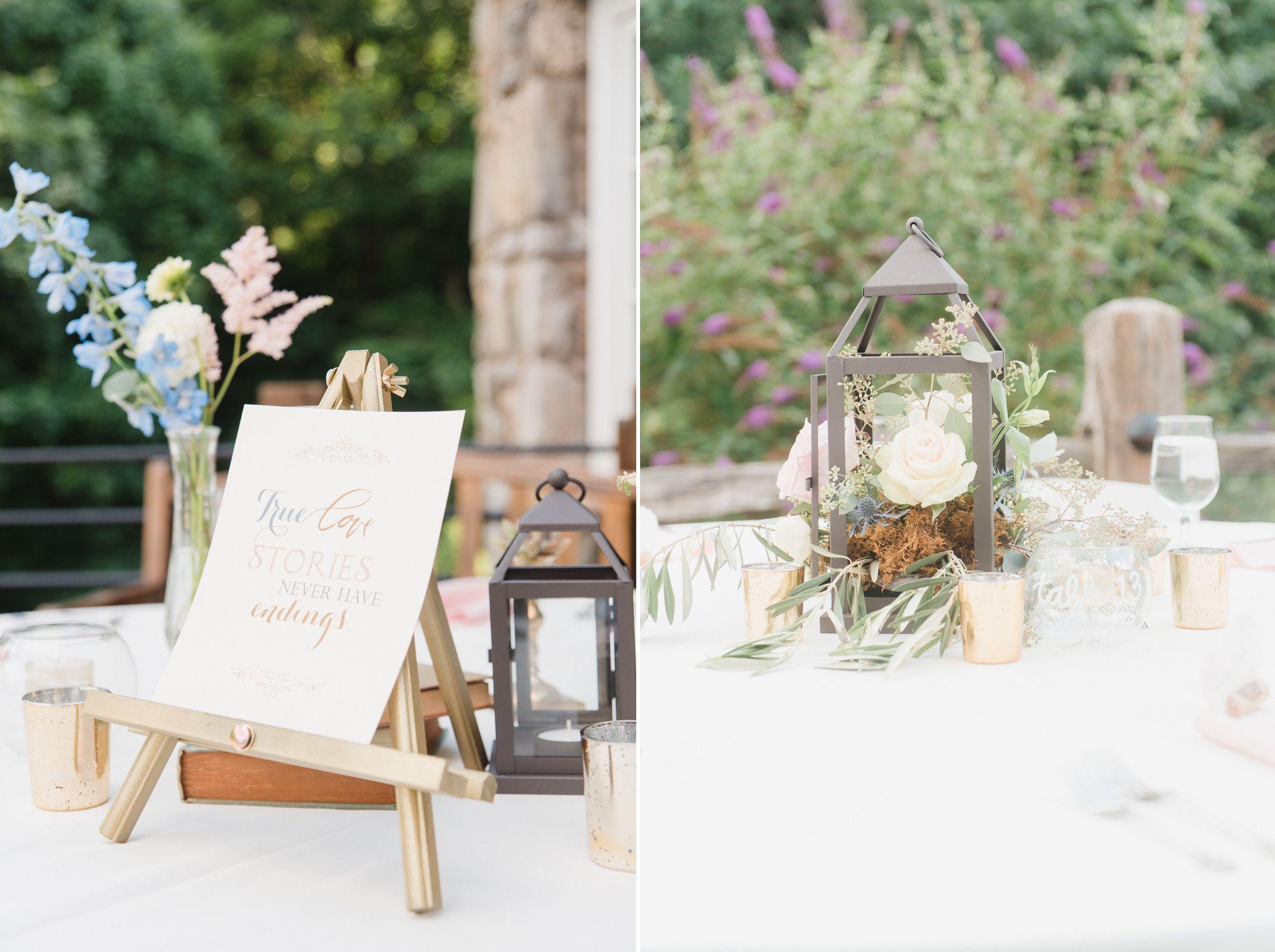 castle-ladyhawke-destination-wedding 55