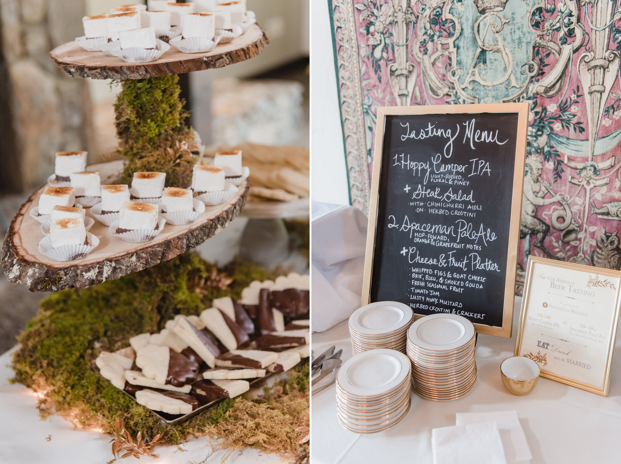 castle-ladyhawke-destination-wedding 56
