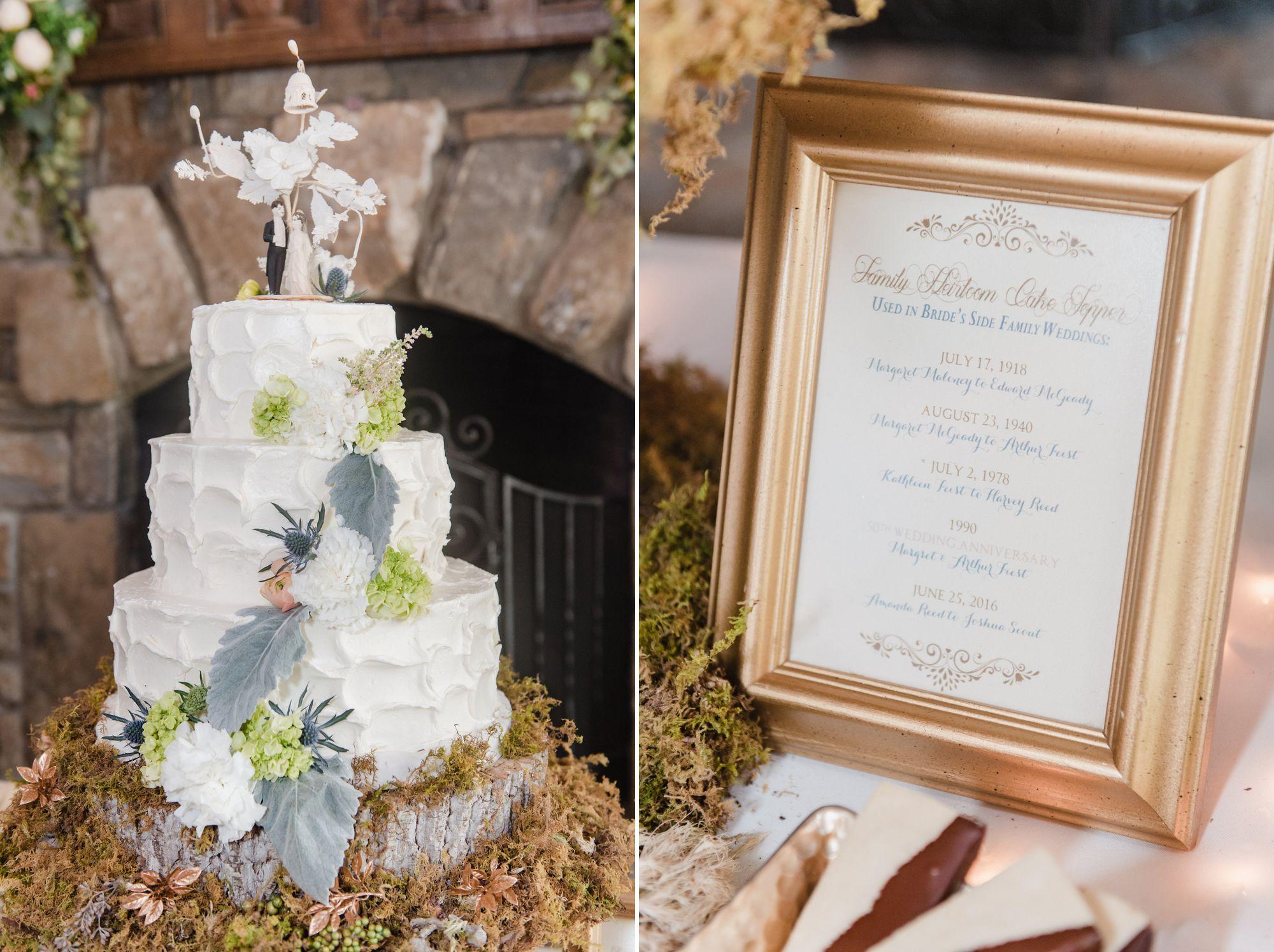 castle-ladyhawke-destination-wedding 58