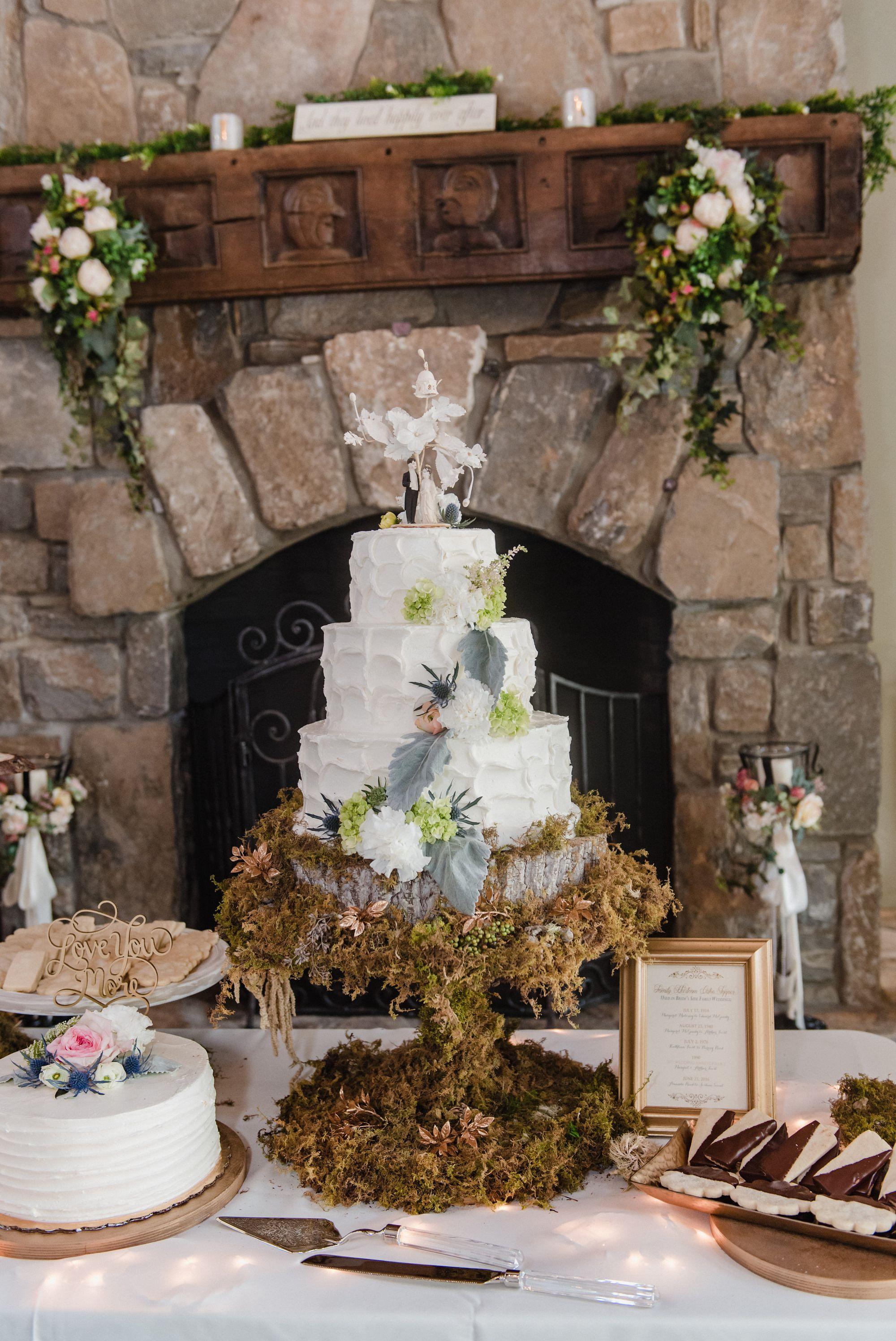 castle-ladyhawke-destination-wedding 59