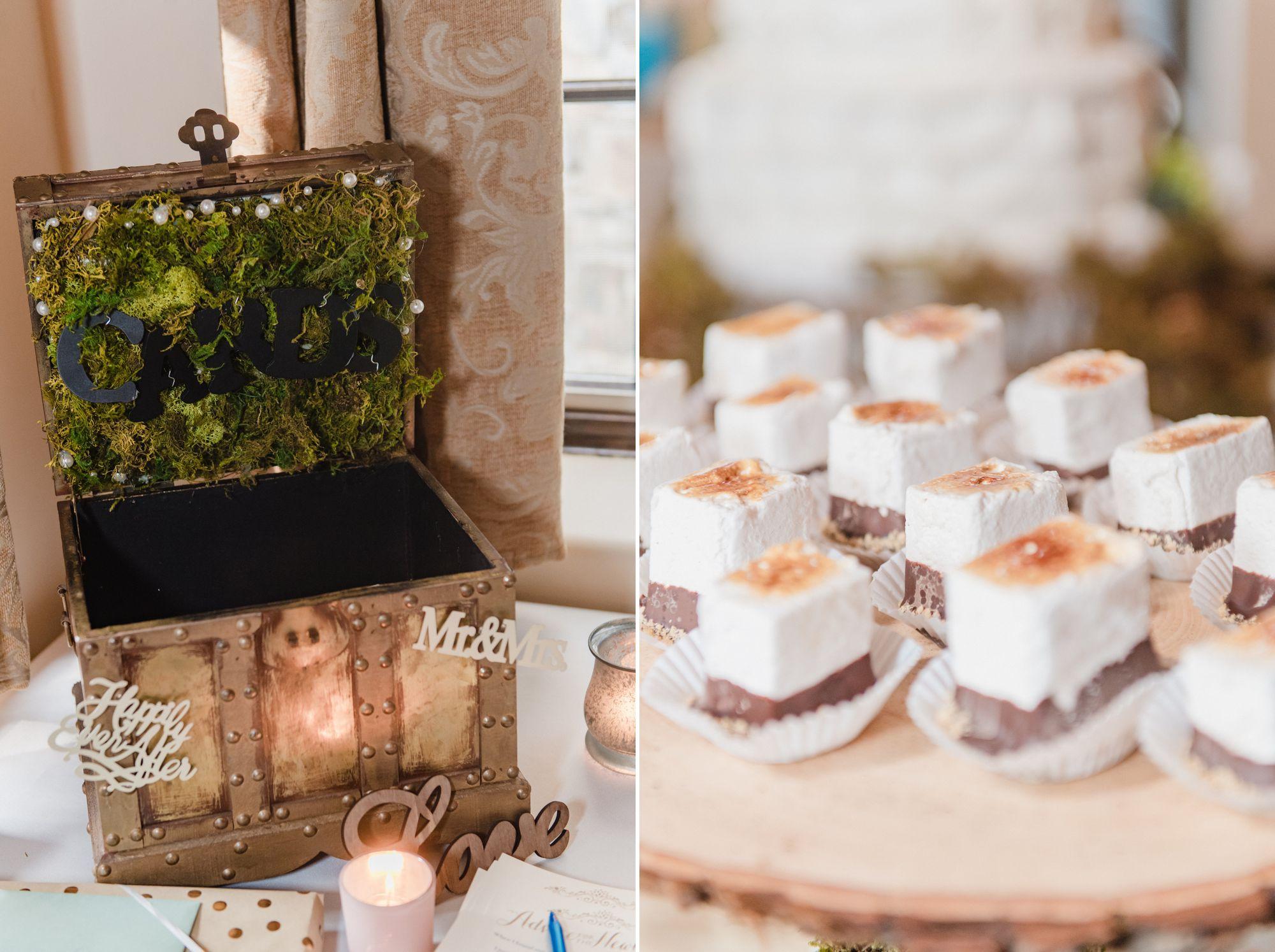 castle-ladyhawke-destination-wedding 61