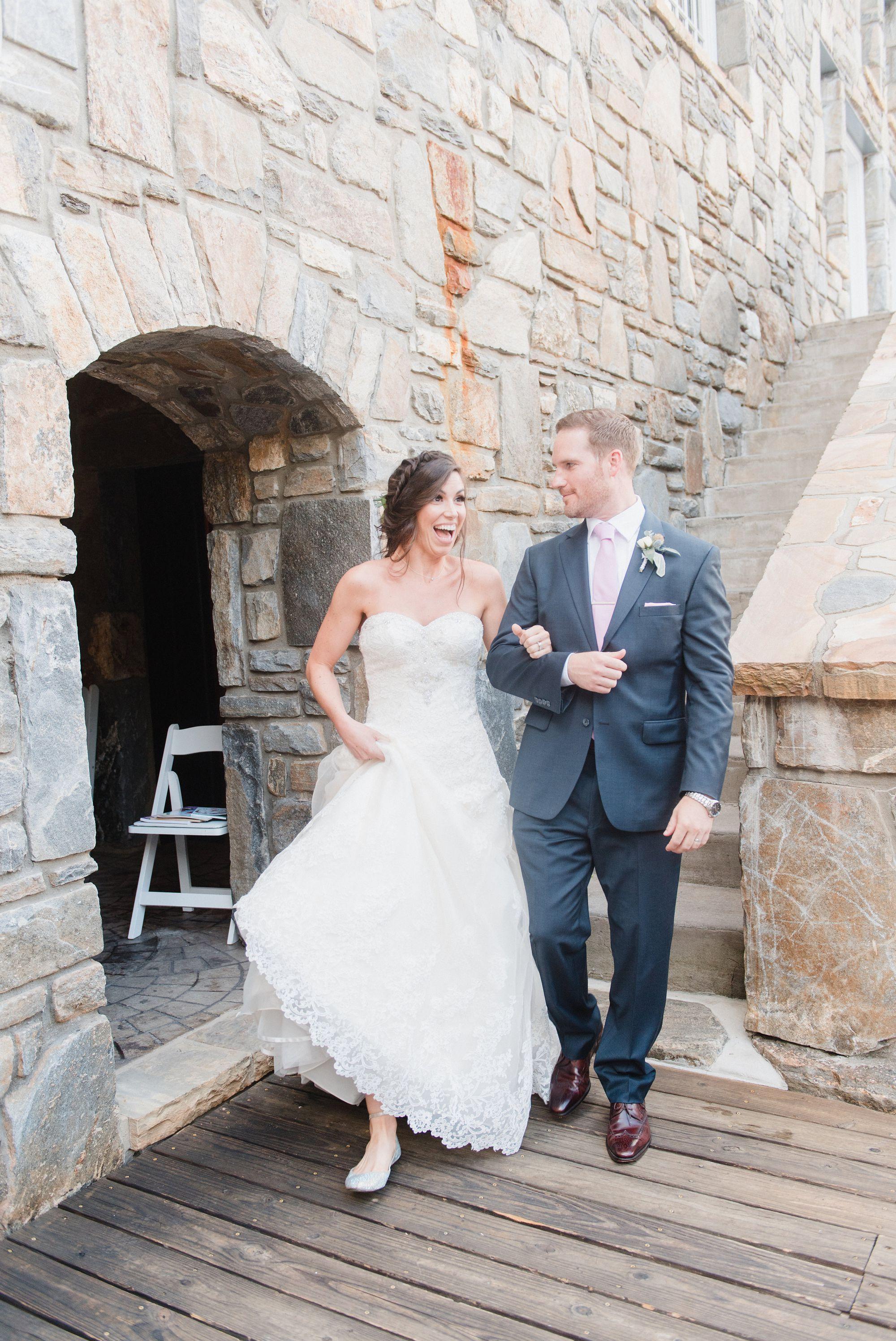 castle-ladyhawke-destination-wedding 63