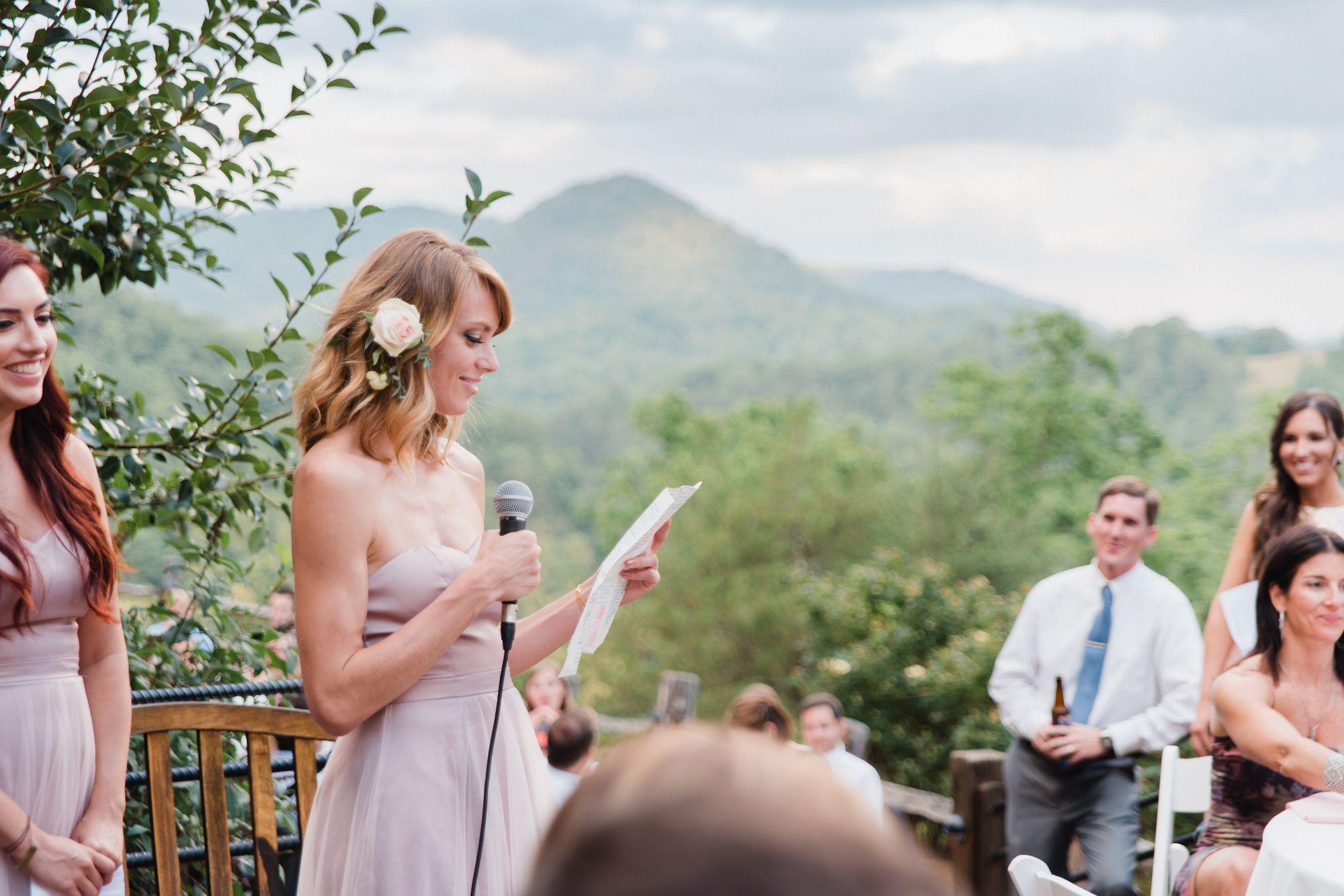 castle-ladyhawke-destination-wedding 65