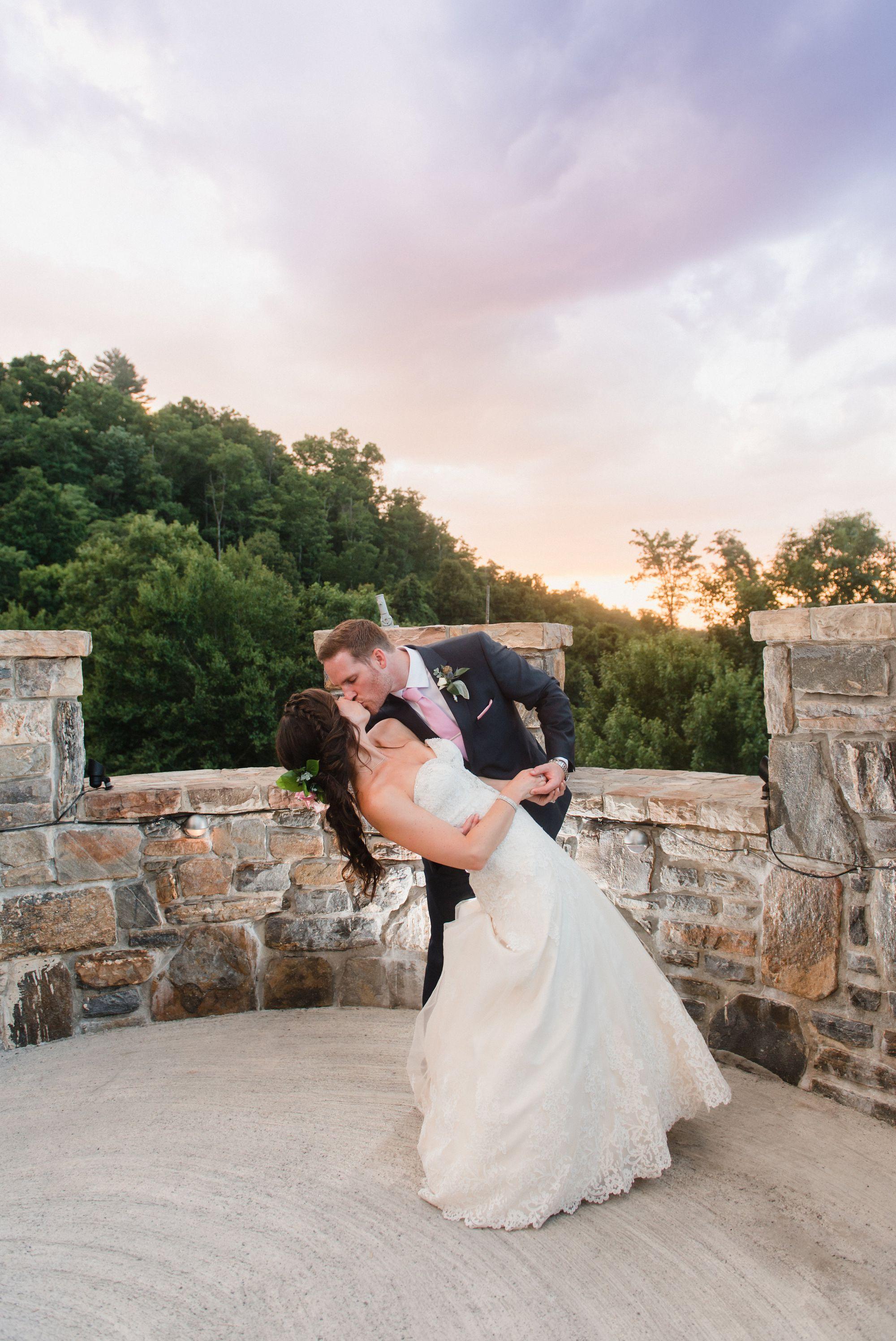 castle-ladyhawke-destination-wedding 66