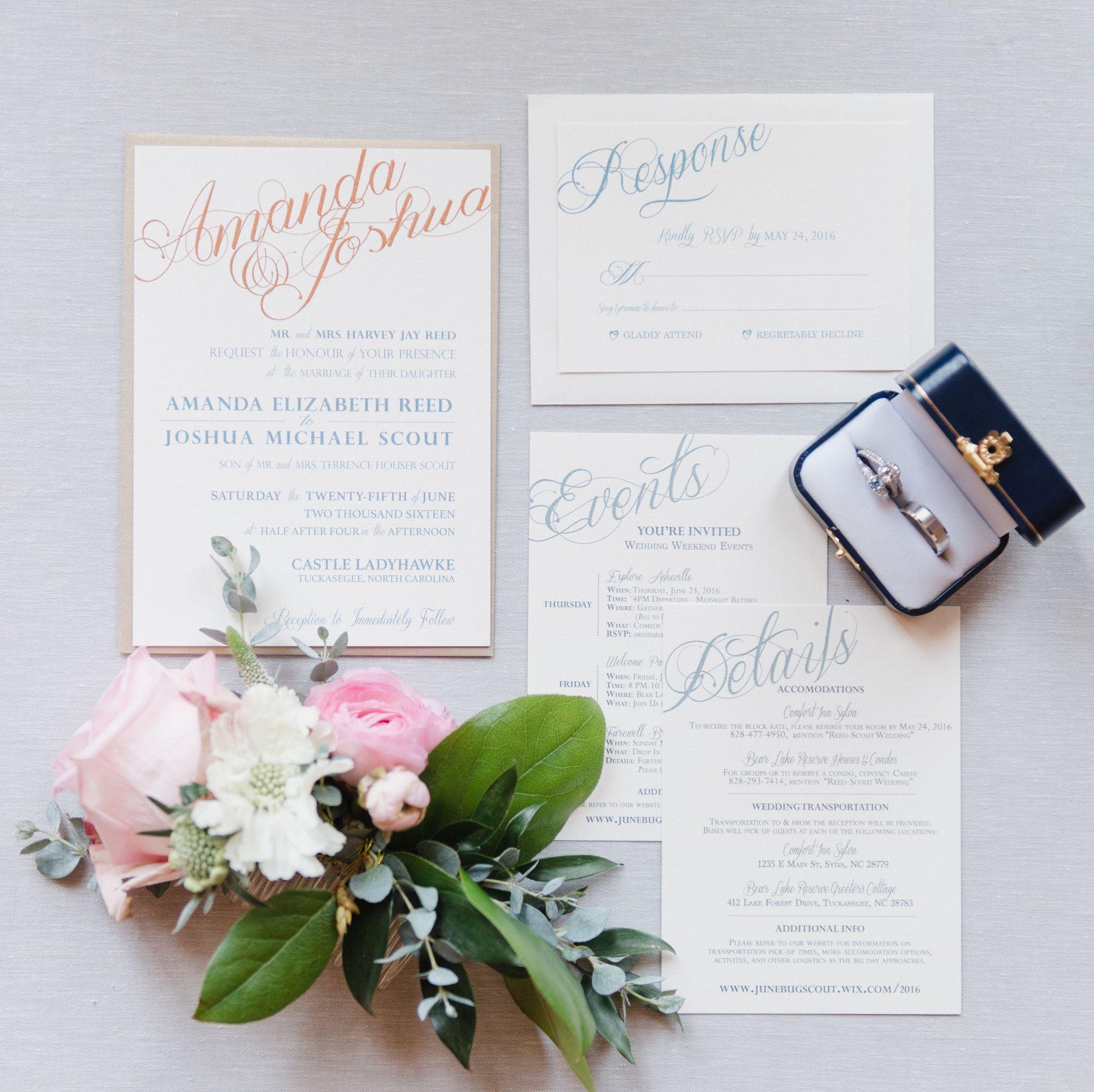 castle-ladyhawke-destination-wedding 7