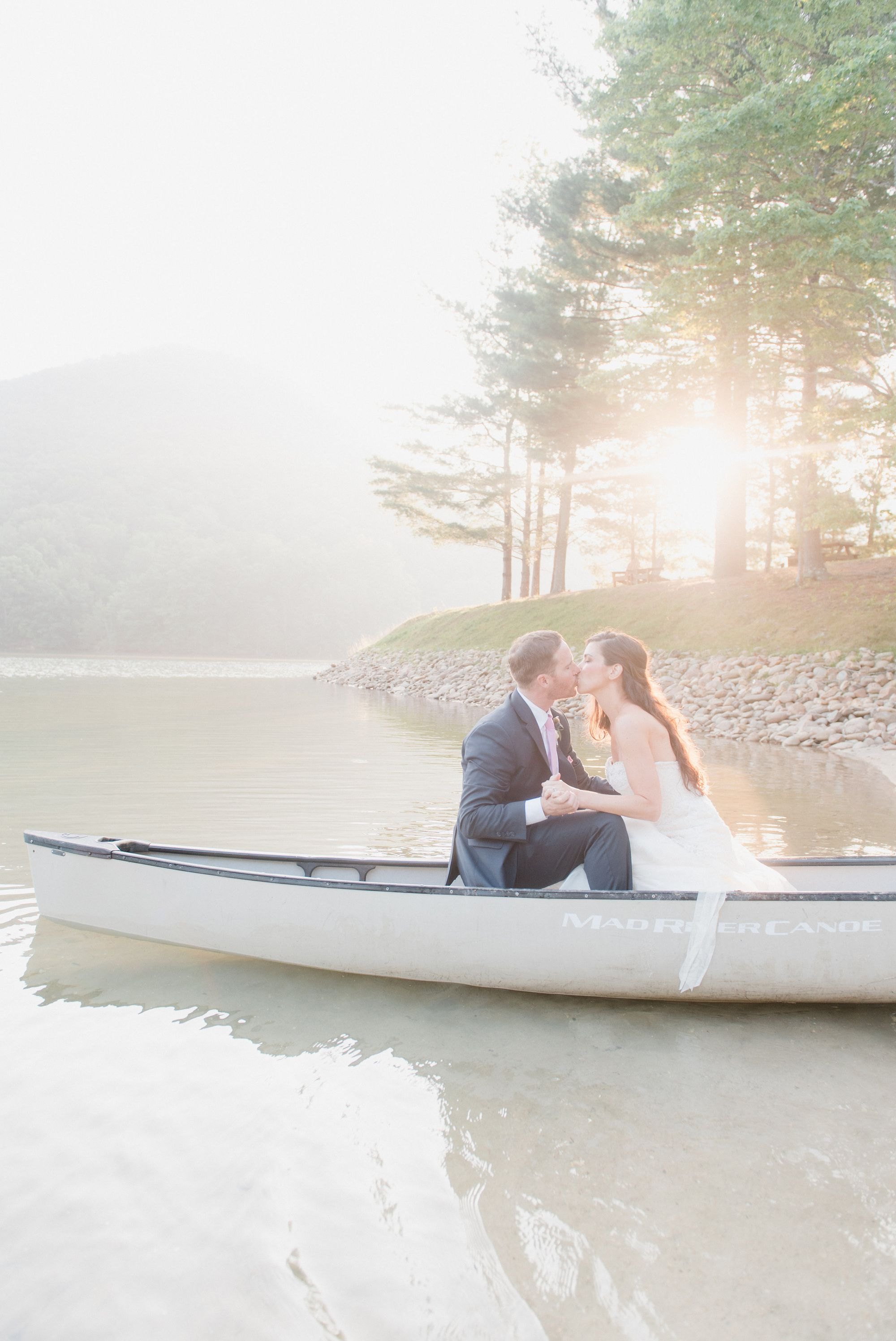 morning-after-wedding-session-in-canoe 26