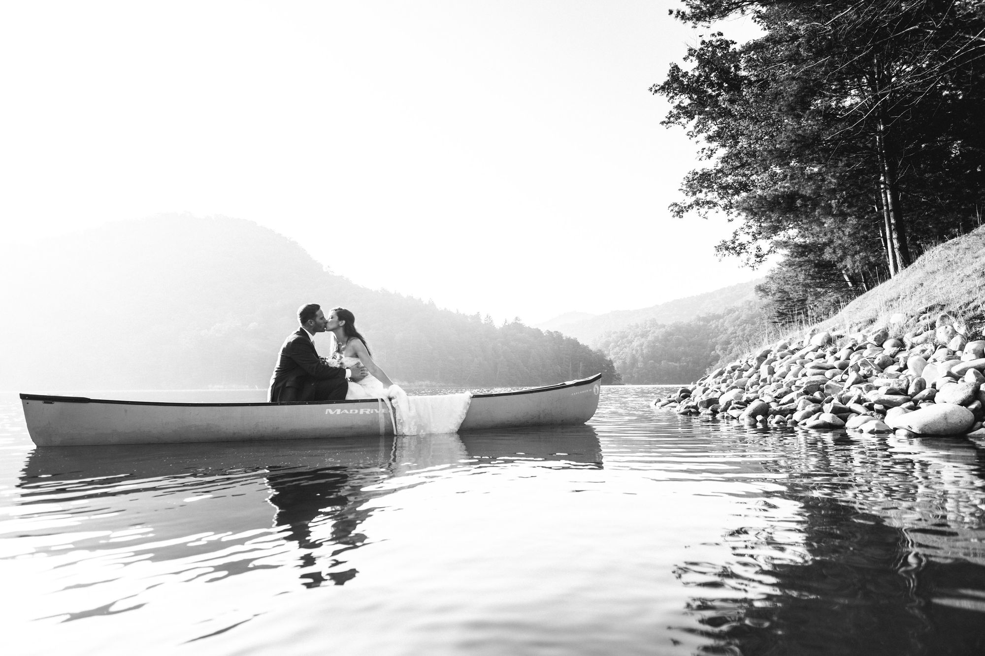 morning-after-wedding-session-in-canoe 31