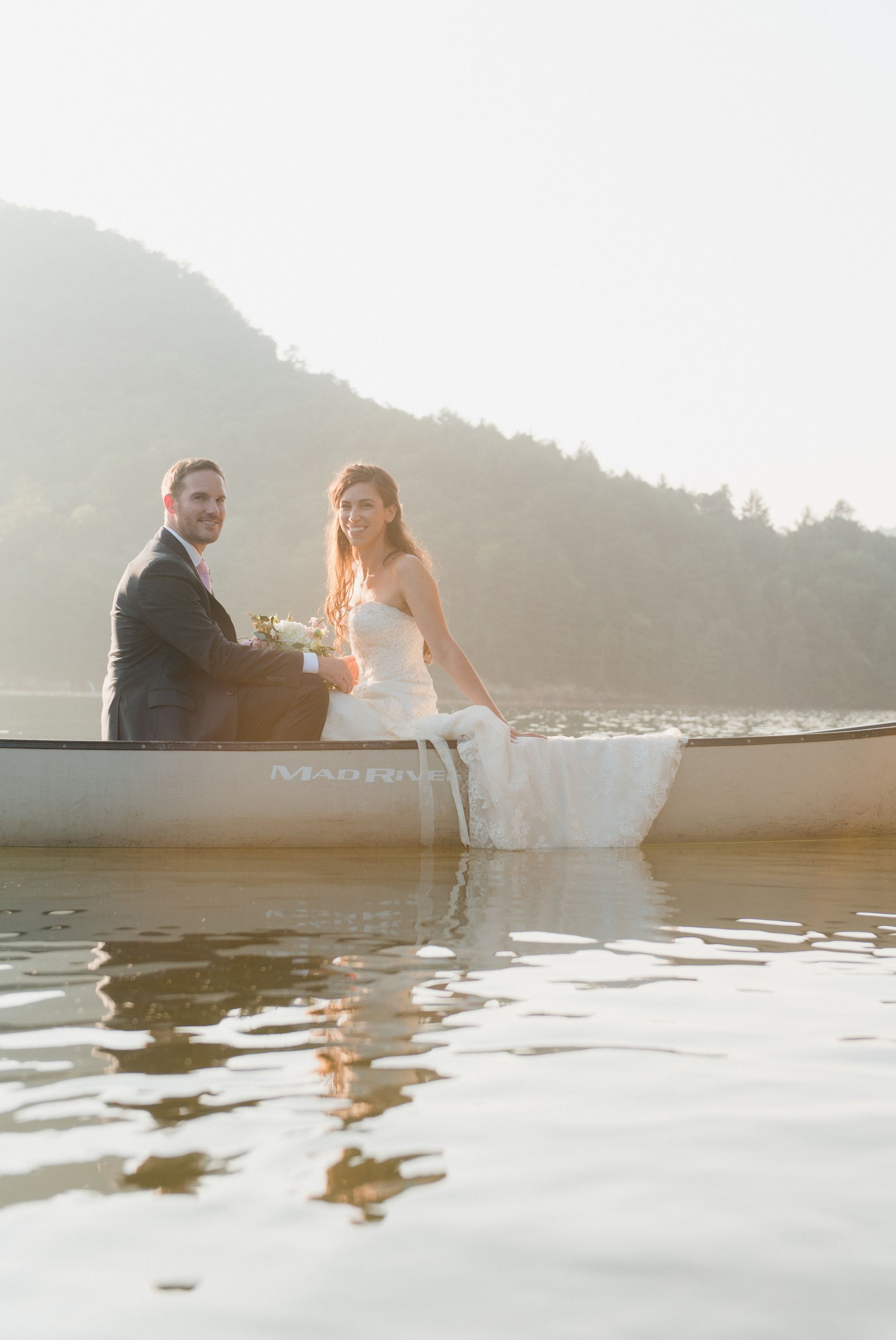 morning-after-wedding-session-in-canoe 32