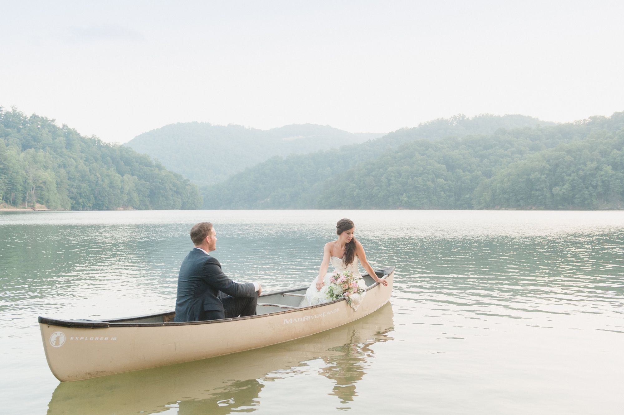 morning-after-wedding-session-in-canoe 7