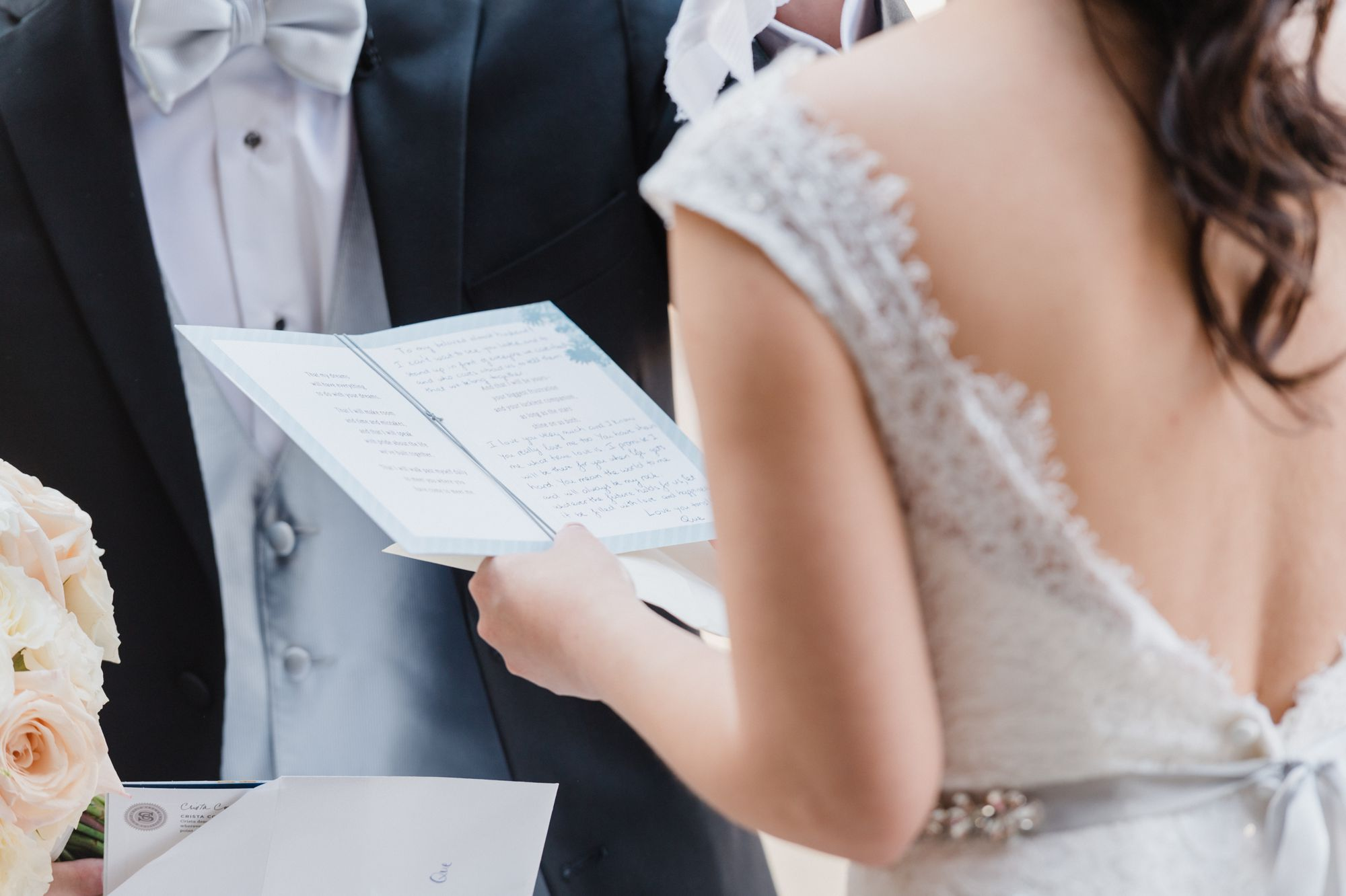 cultural charlotte wedding