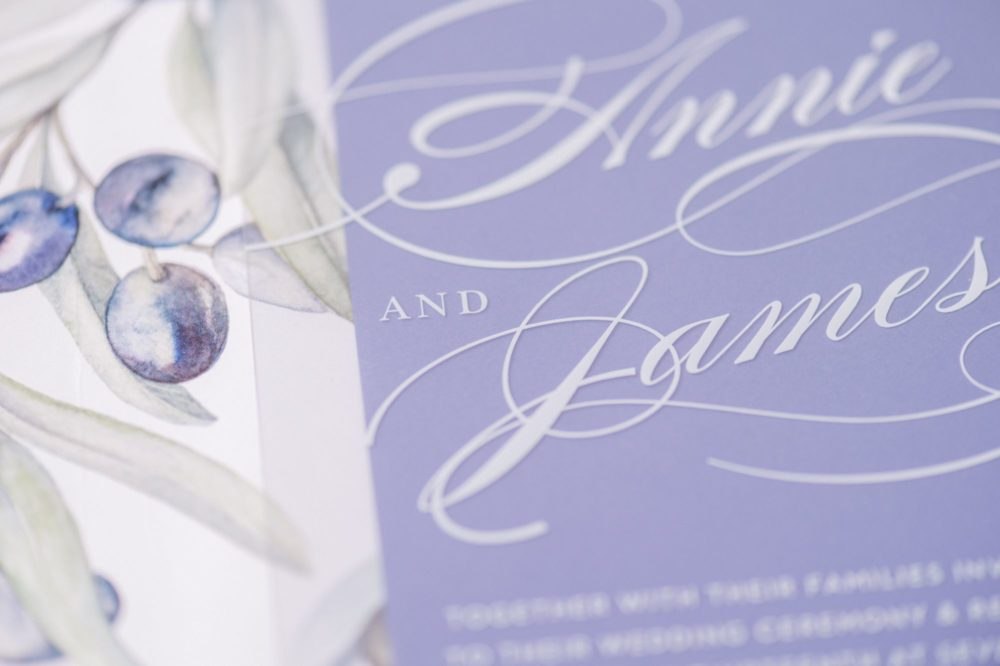 Basic Invite Custom Invitation Review | Real Product reviews