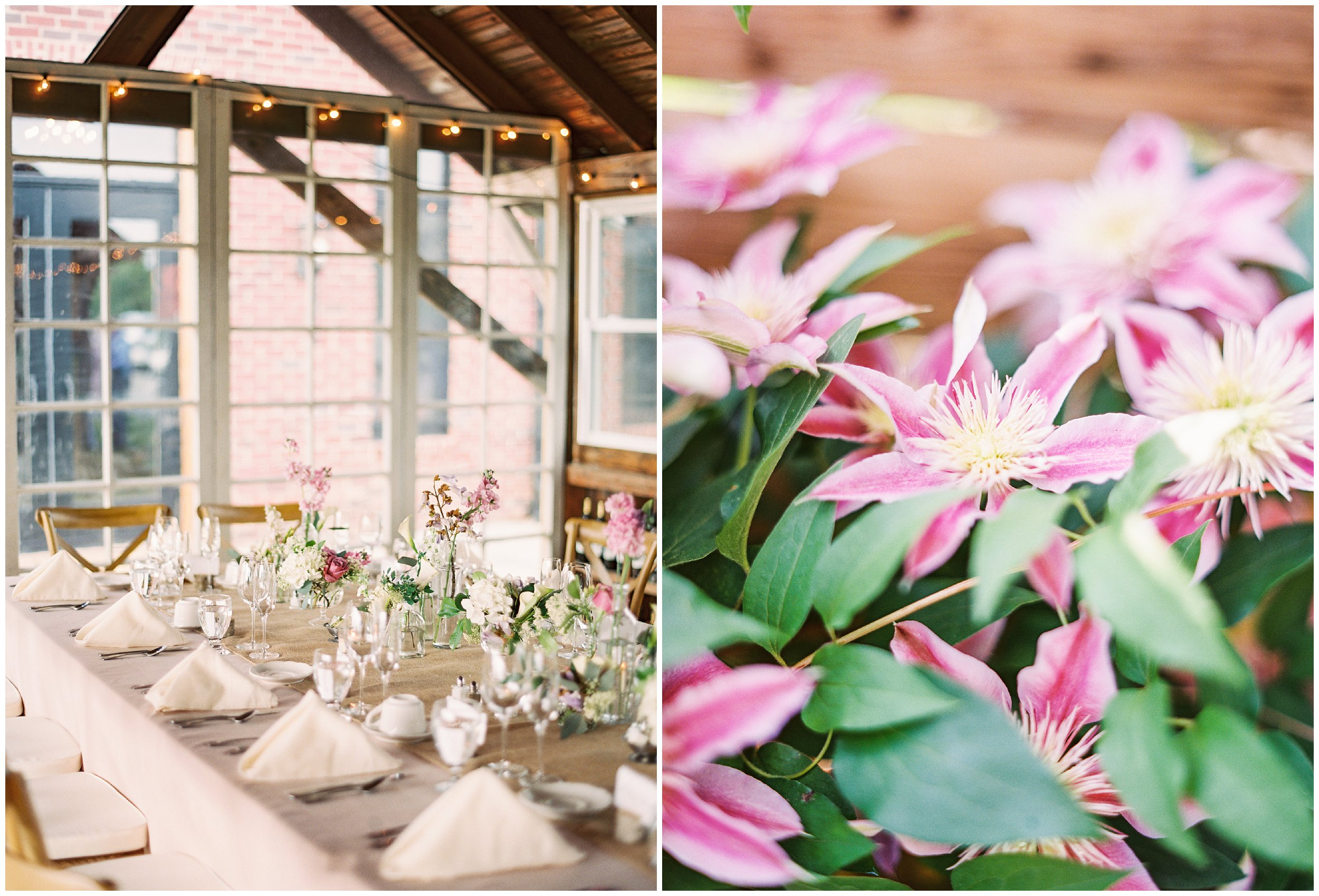 maryland winery wedding venue