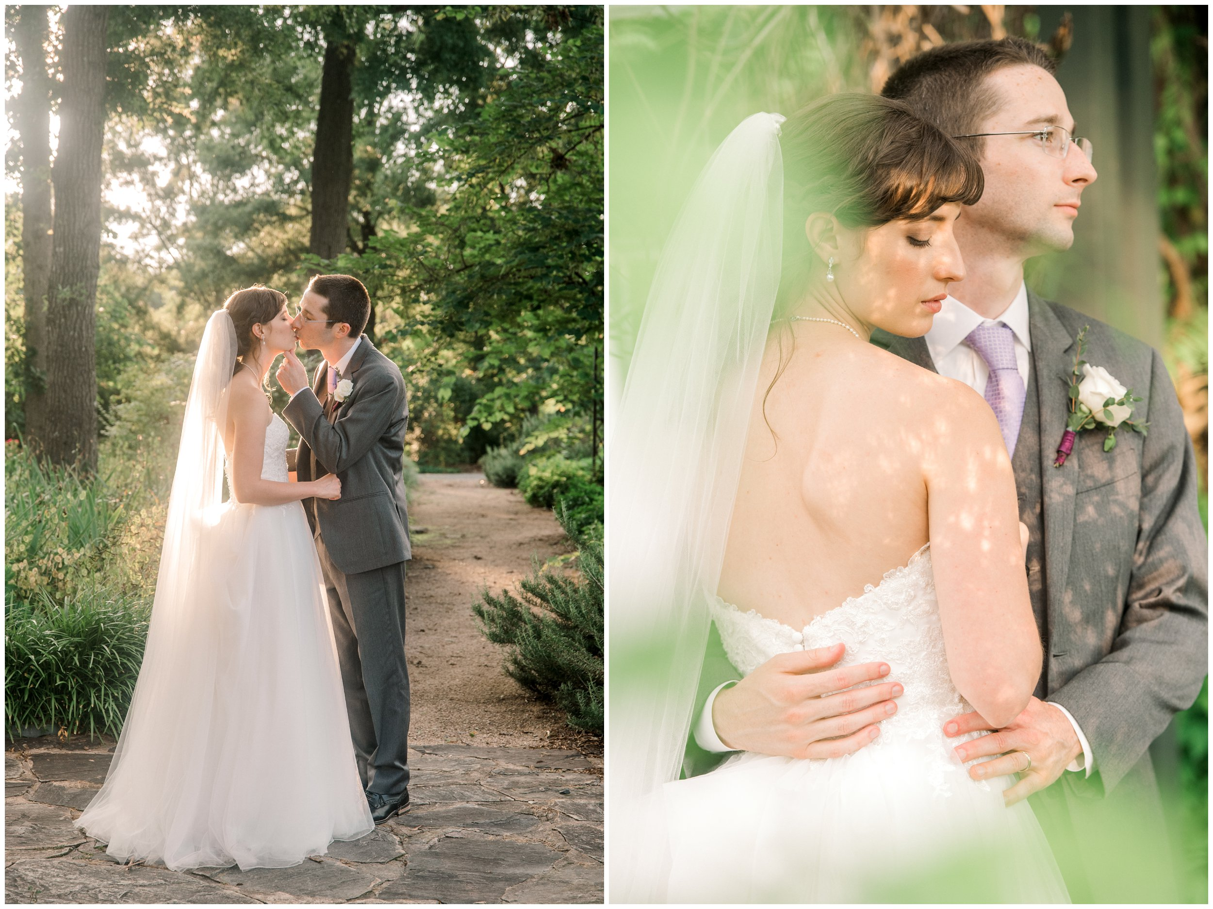 intimate portraits charlotte wedding