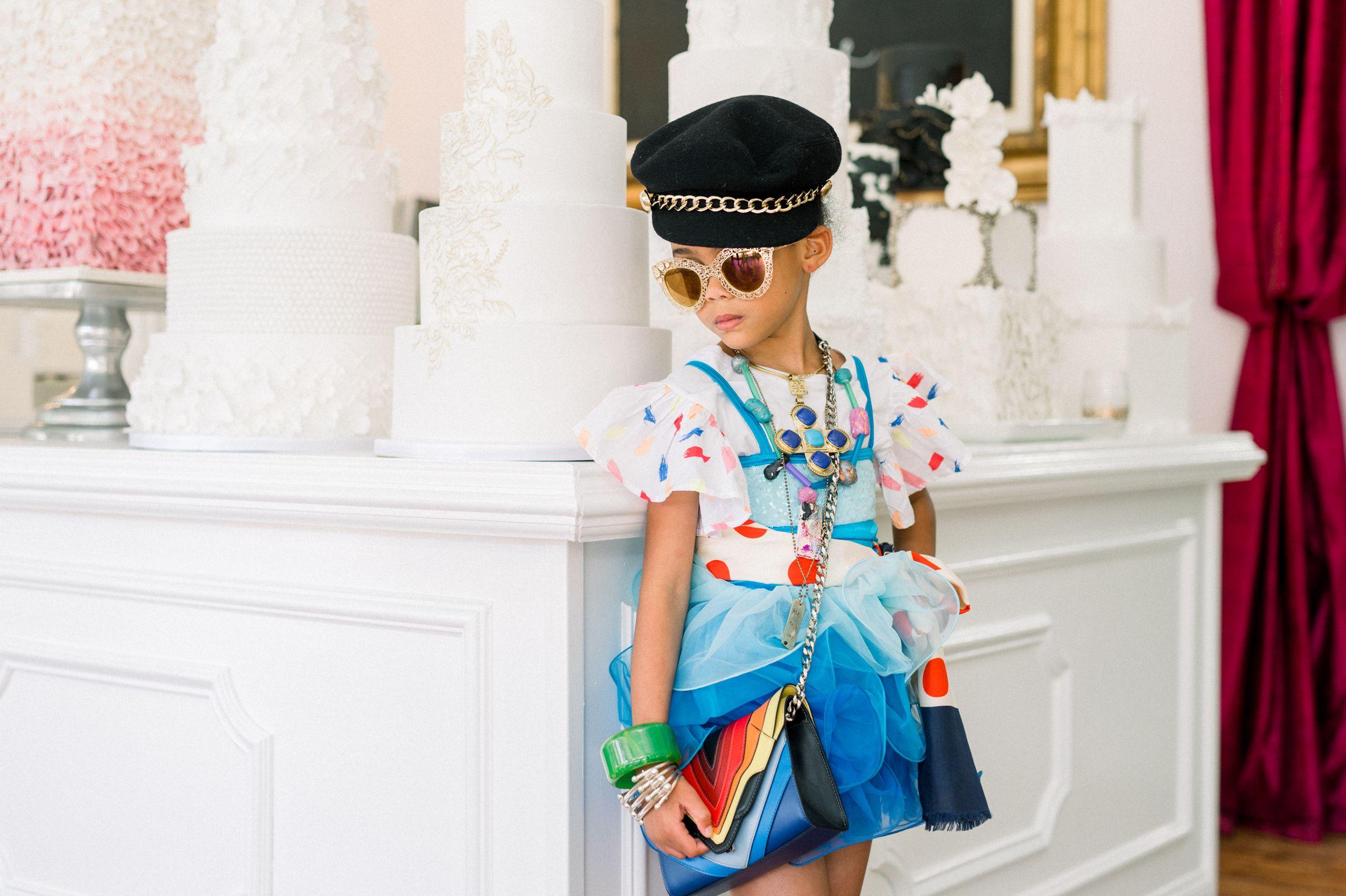 charlotte fashion photographer