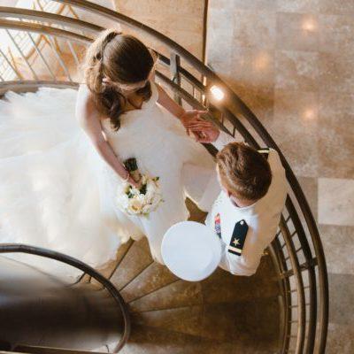 proximity hotel greensboro wedding pictures