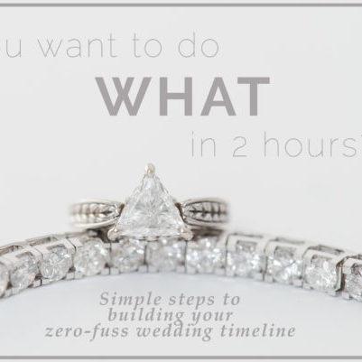 wedding-photography-timeline